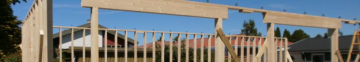 Tømrer i odense   nyt tag, køkken, vinduer, mm.